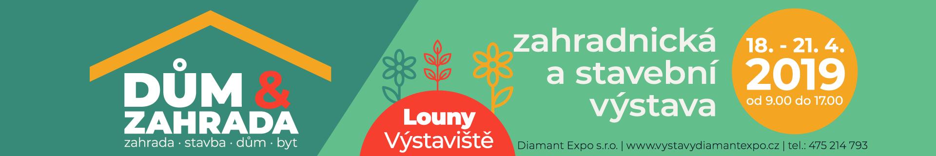 dz-ln-1920x320-web_novy