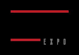 Diamant Expo - Pořadatel regionálních výstav